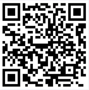 accueil qr-code